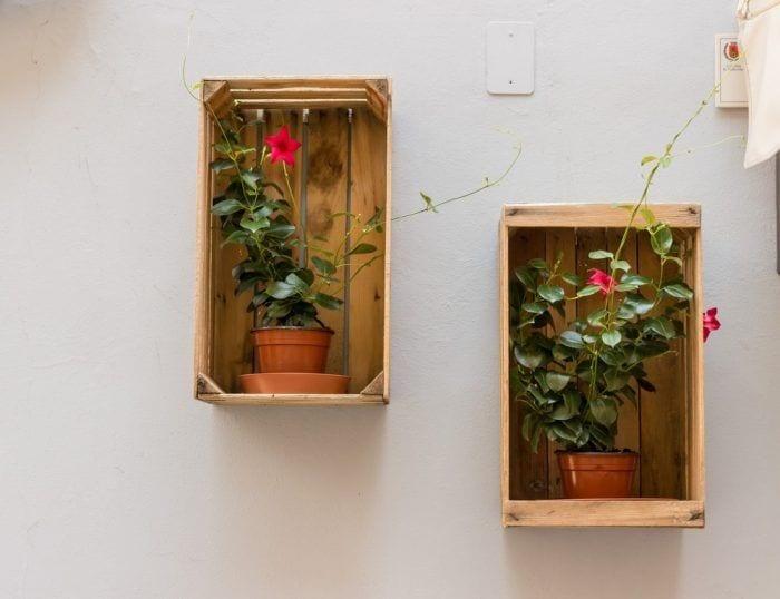decorar-con-flores-7