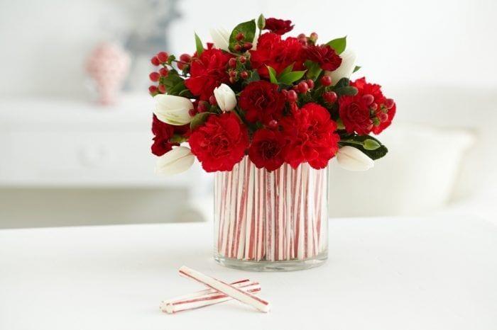 decorar-con-flores-9