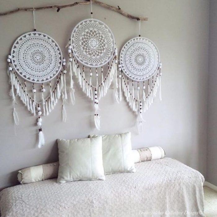 decorar-paredes-03