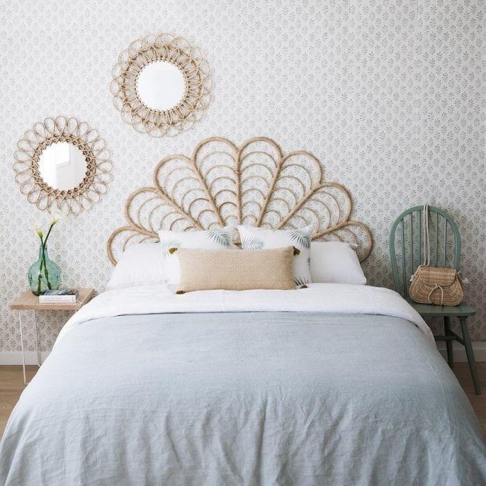 decorar-paredes-06