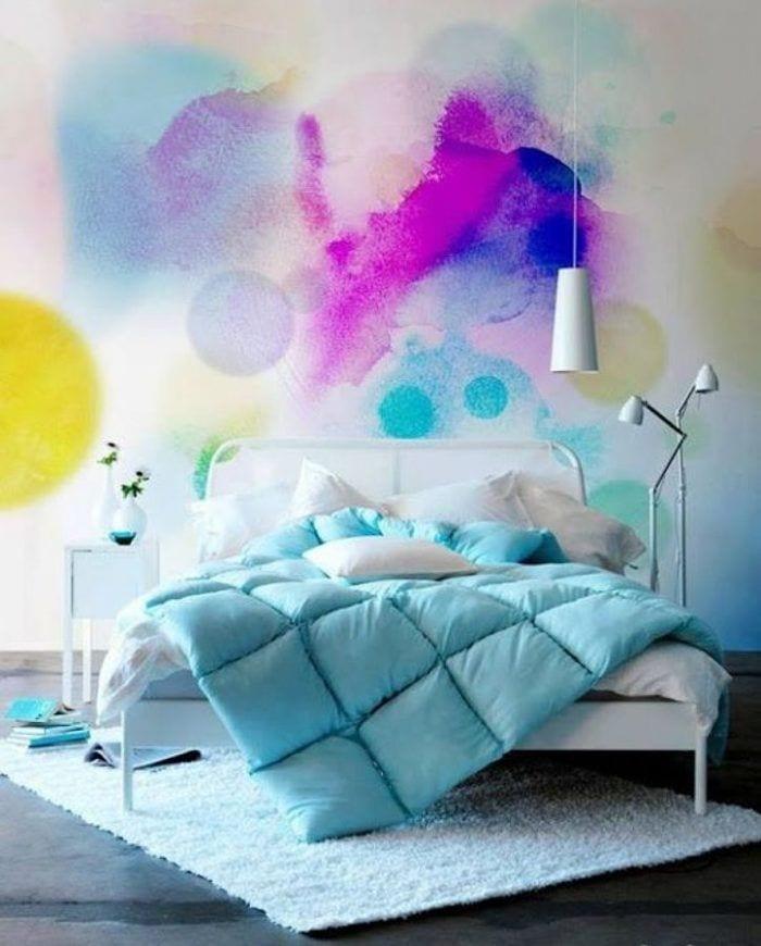 decorar-paredes-07