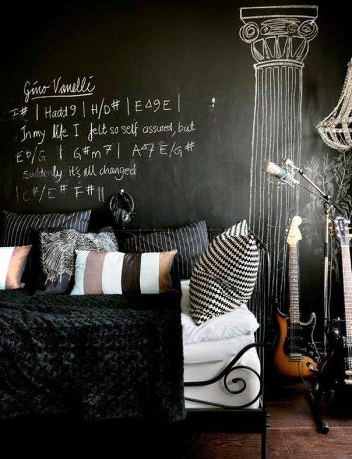 decorar-paredes-09