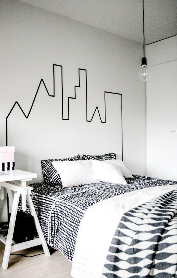 decorar-paredes-10
