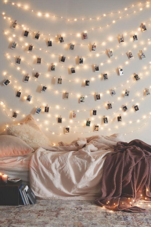 decorar-paredes-11