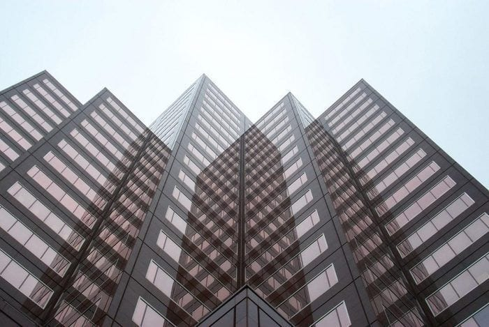 edificios-ilusiones-opticas-02