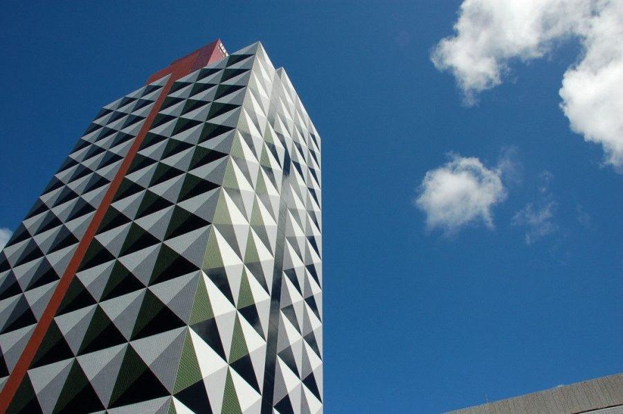edificios-ilusiones-opticas-03