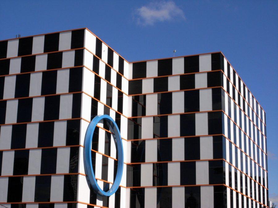 edificios-ilusiones-opticas-06