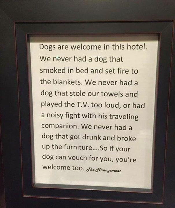 hoteles-ingeniosos-01