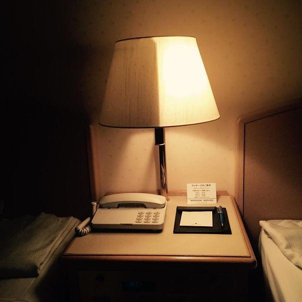 hoteles-ingeniosos-10