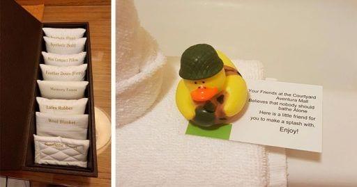 hoteles ingeniosos dest