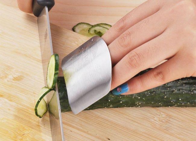inventos-cocina-02