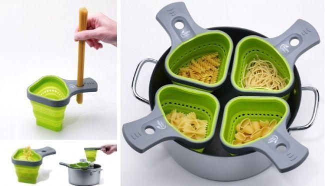 inventos-cocina-03