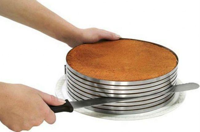 inventos-cocina-04