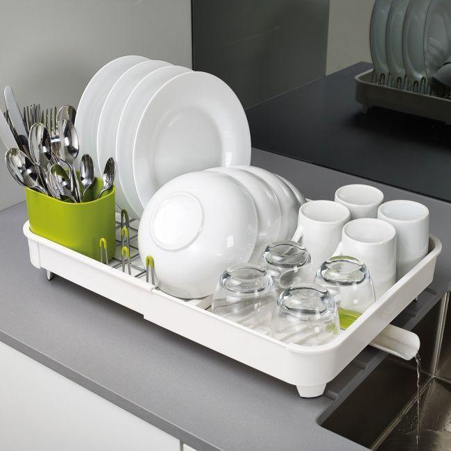 inventos-cocina-10