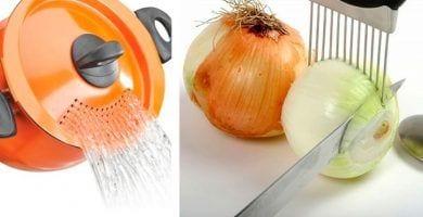 inventos-cocina-dest