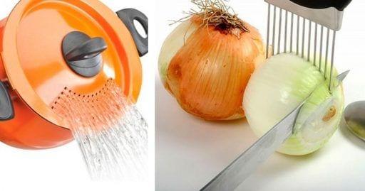 inventos cocina dest