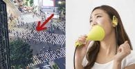 inventos japon destacada