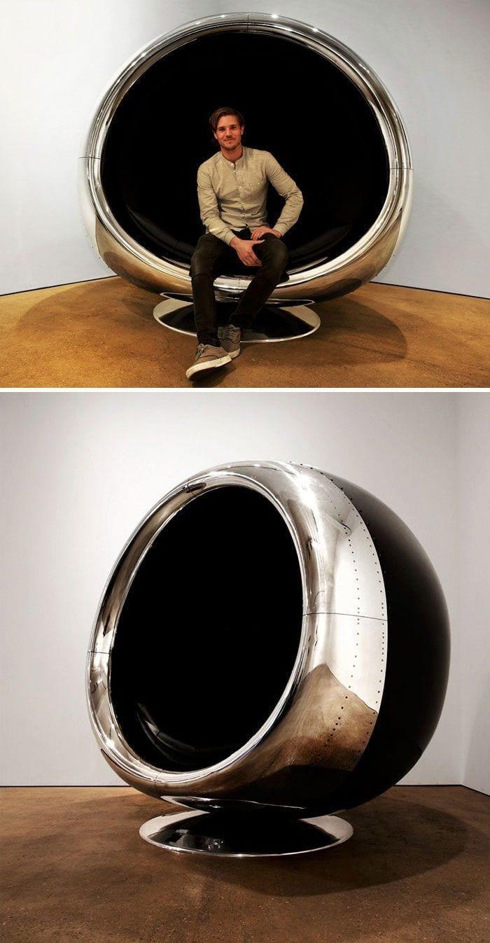 muebles-avion1