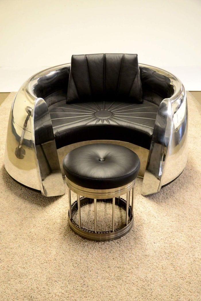 muebles-avion10