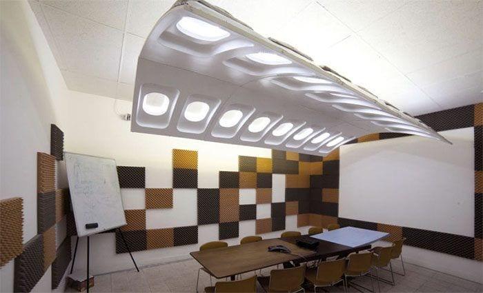 muebles-avion11