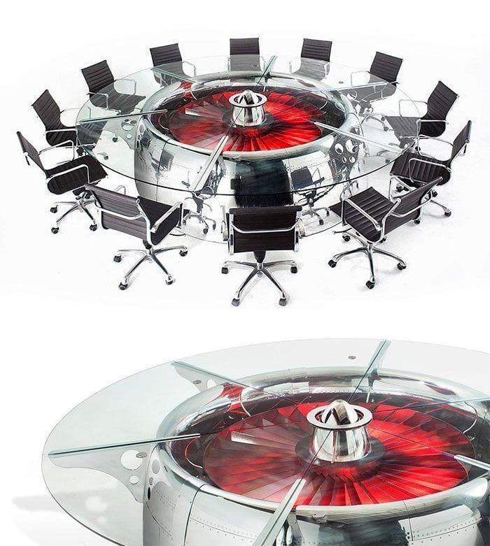 muebles-avion3