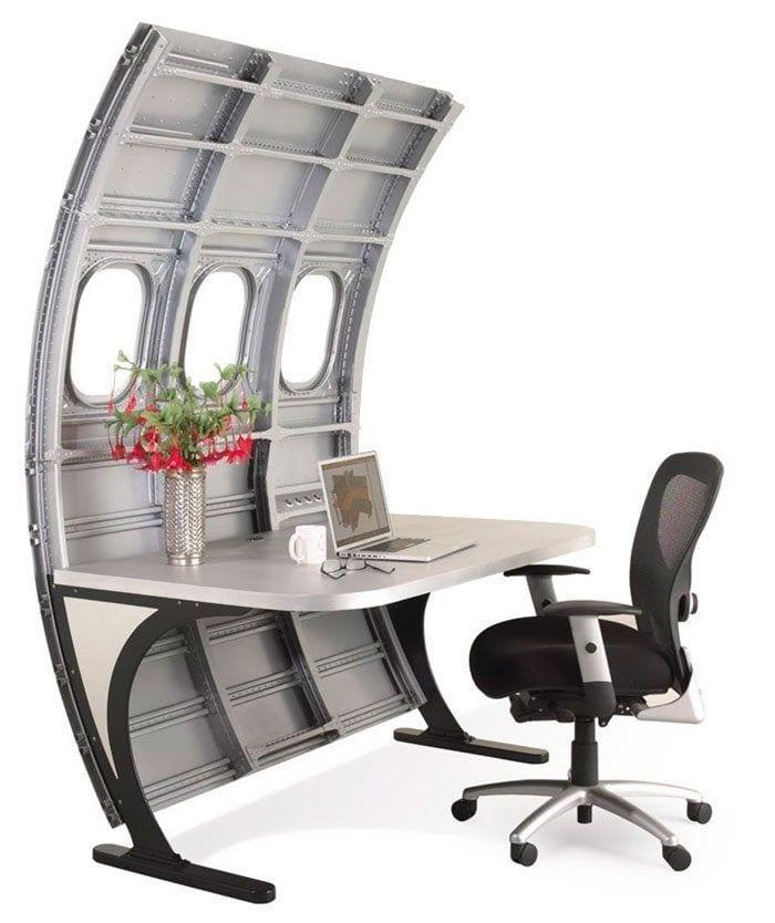 muebles-avion6