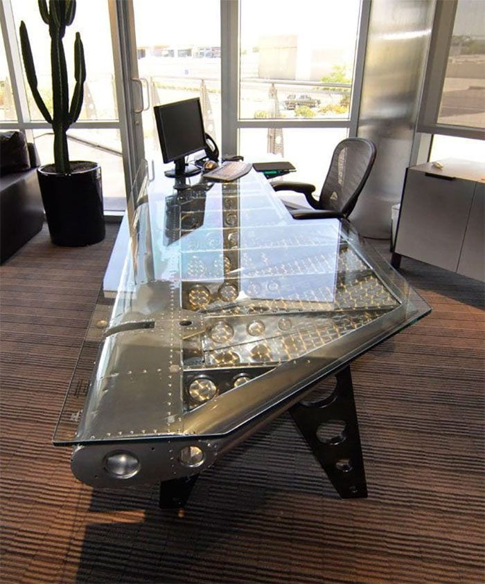 muebles-avion9