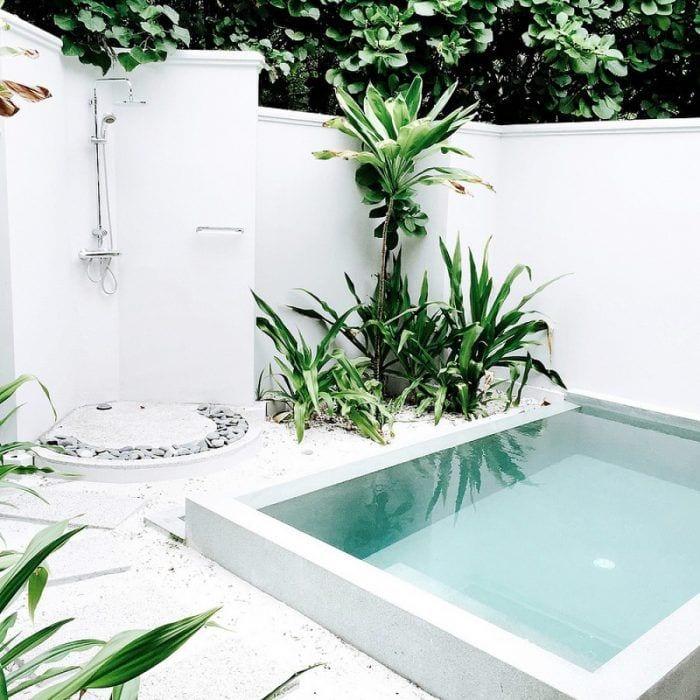 piscinas-microcemento-01