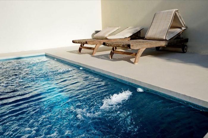 piscinas-microcemento-04