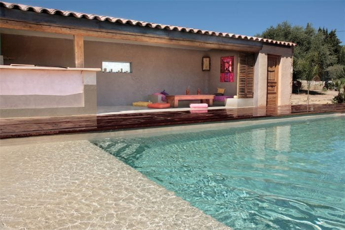 piscinas-microcemento-10