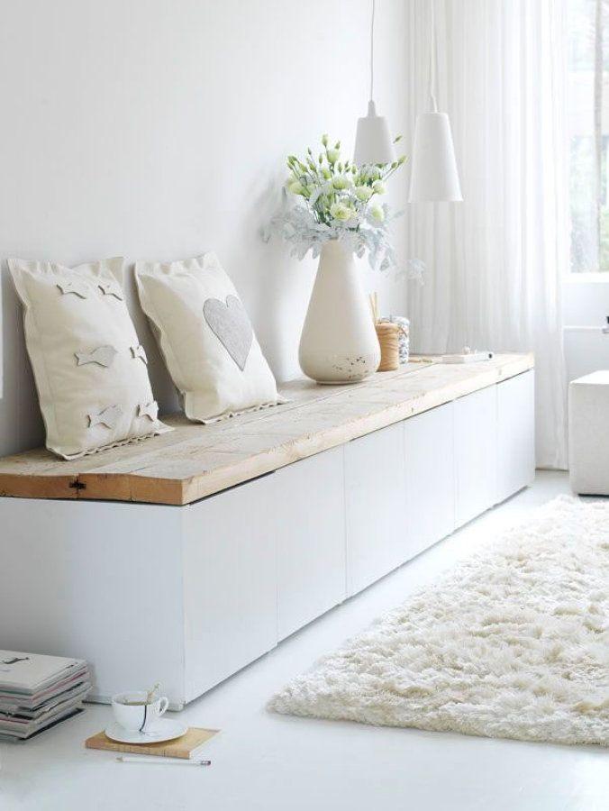 pisos-pequeños1