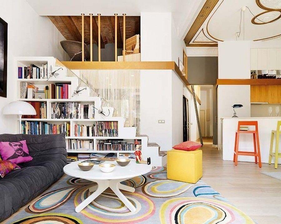 pisos-pequeños13