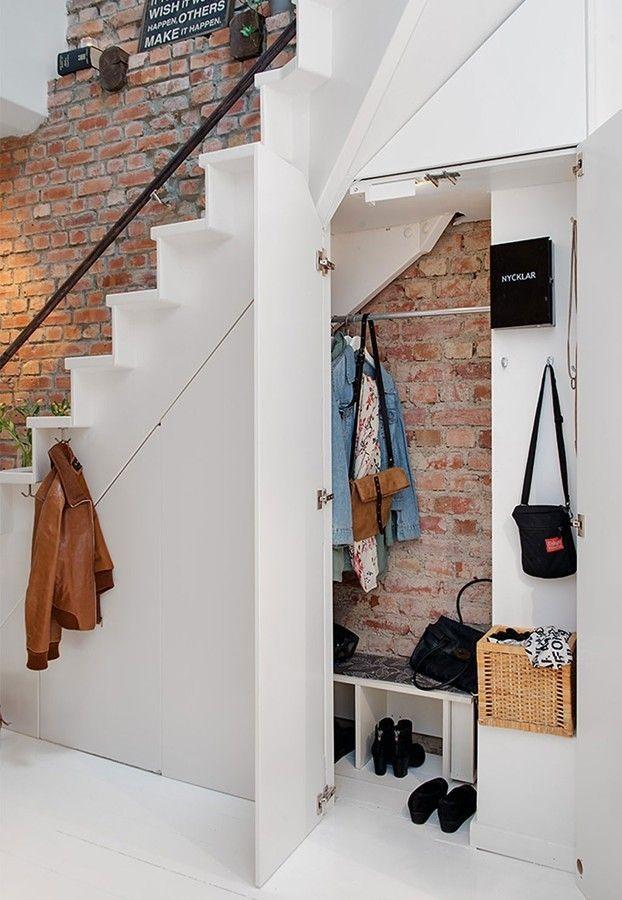 pisos-pequeños14