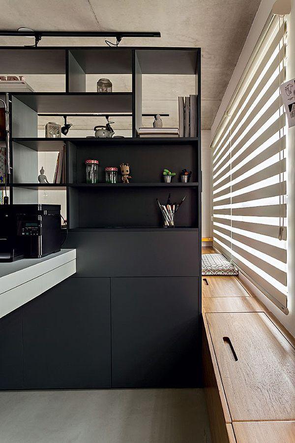 pisos-pequeños2