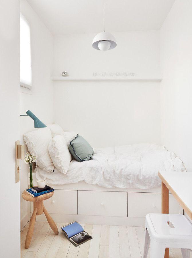 pisos-pequeños4