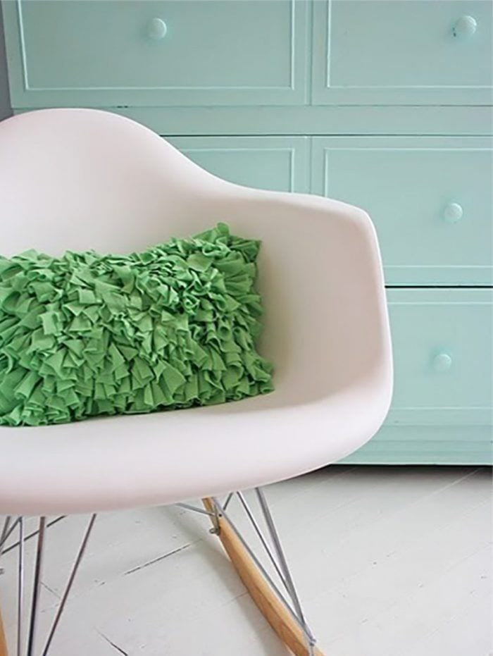 reciclar viejas sábanas y fundas de almohada 13b