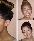 trucos maquillaje destacada