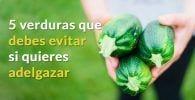 verduras engordan dest