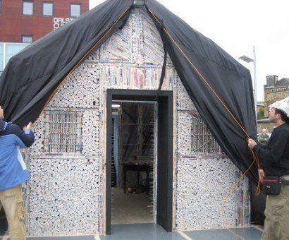 casas-recicladas5