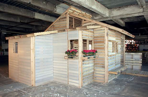 casas-recicladas6
