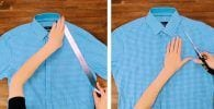 customizar camisa destacada