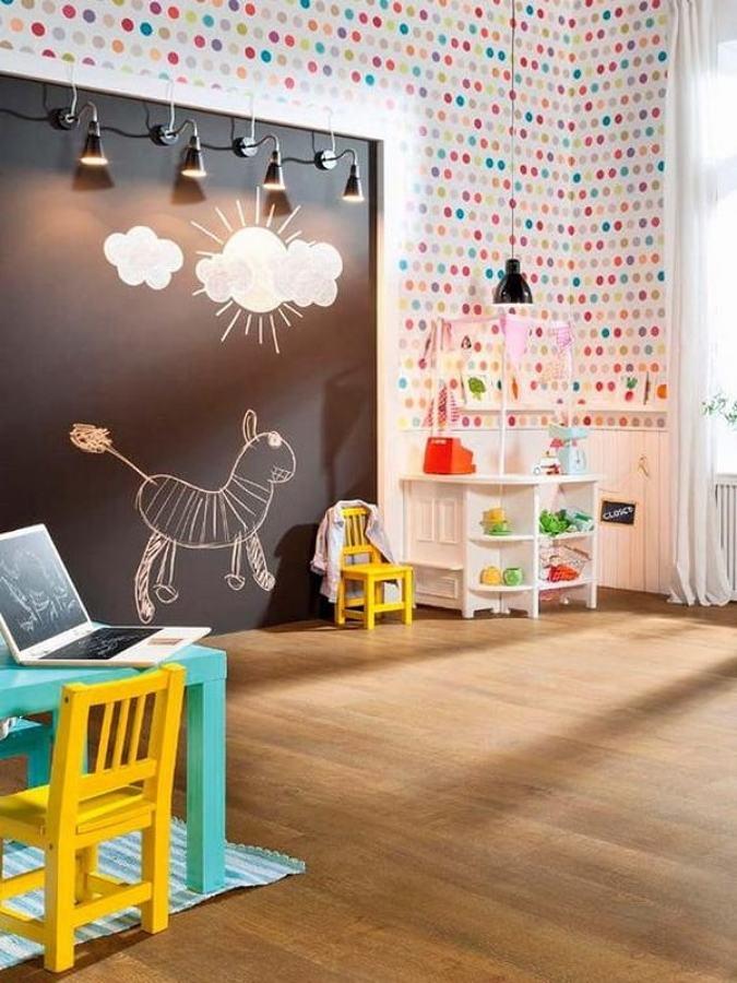 decoracion-infantil5