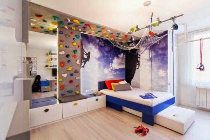 decoracion-infantil6