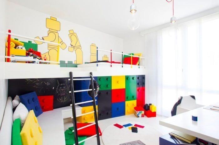 decoracion-infantil7