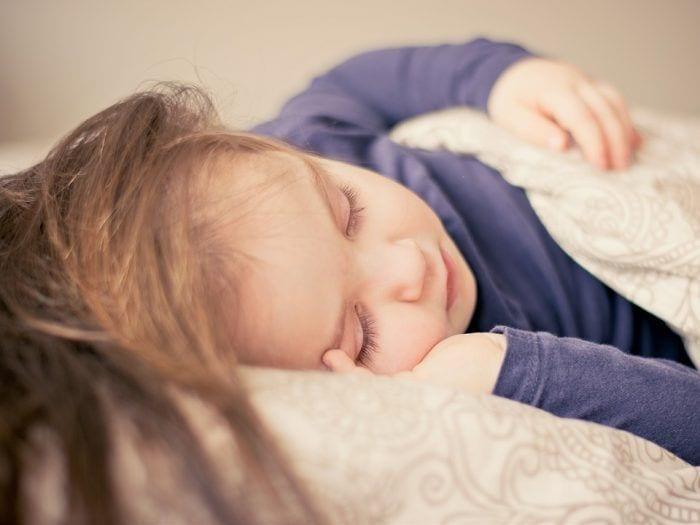 dormir-platano