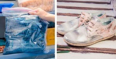 limpieza-ropa-zapatos
