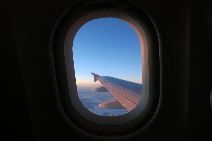 ventanilla-avion