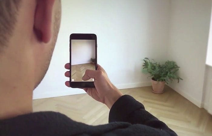 app-ikea-realidad-aumentada-01