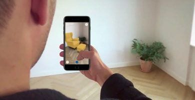 app-ikea-realidad-aumentada-dest