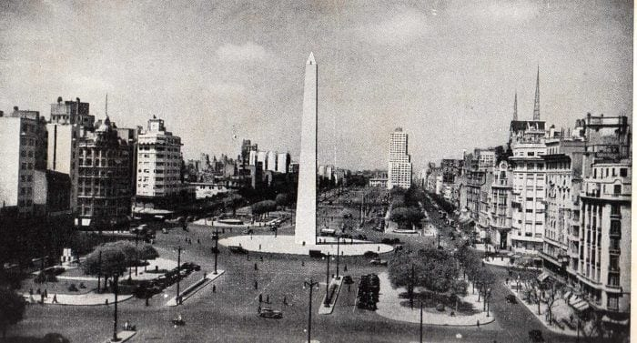 buenos-aires-antes